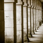 wpid-Architecture__columns_07_April_2013.jpg