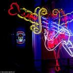 wpid-Gallery__neon__Sculpture_15_April_2013.jpg